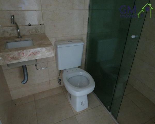 Casa a venda Quadra 17 / 03 Quartos / Sobradinho DF / Suíte - Foto 14