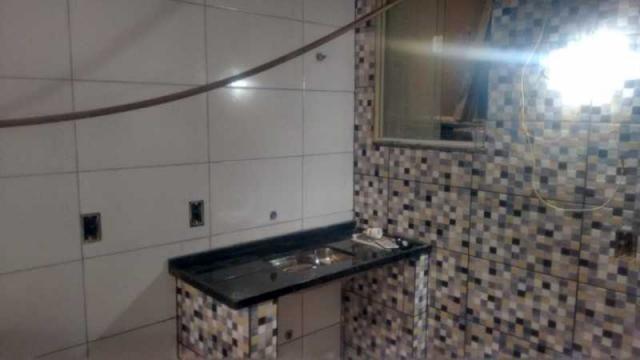 Apartamento à venda com 1 dormitórios em Quintino bocaiúva, Rio de janeiro cod:MIAP10048 - Foto 10