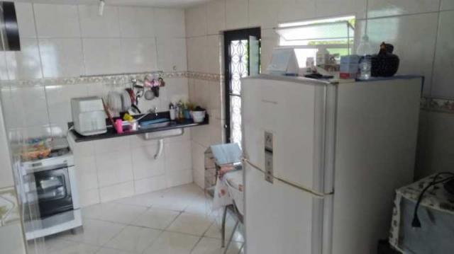 Casa de vila à venda com 4 dormitórios em Méier, Rio de janeiro cod:MICV40006 - Foto 20