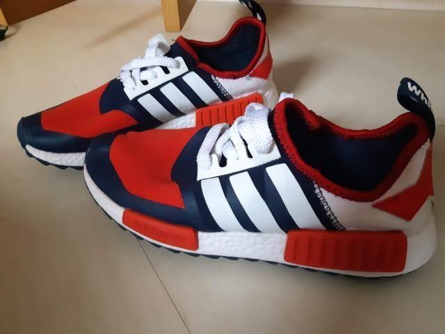 size 40 8d6ca 8a068 Adidas Nmd Trail Pk