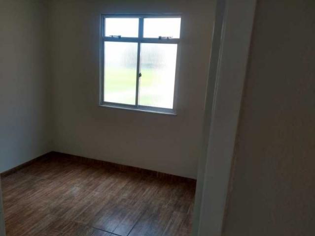 Apartamento à venda com 1 dormitórios em Guadalupe, Rio de janeiro cod:MIAP10052 - Foto 8