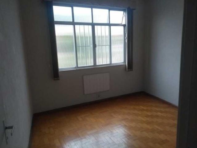 Apartamento à venda com 2 dormitórios em Madureira, Rio de janeiro cod:MIAP20333 - Foto 8