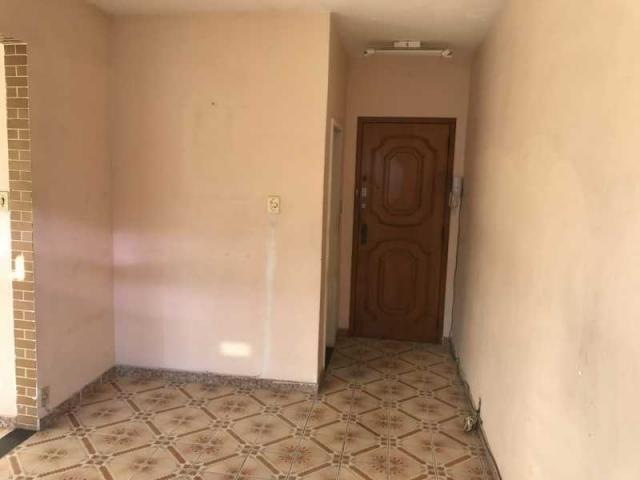 Apartamento à venda com 2 dormitórios em Abolição, Rio de janeiro cod:MIAP20289 - Foto 5