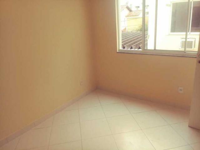 Casa de condomínio à venda com 3 dormitórios em Méier, Rio de janeiro cod:MICN30010 - Foto 4