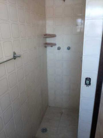 Apartamento à venda com 2 dormitórios em Engenho novo, Rio de janeiro cod:MIAP20274 - Foto 10