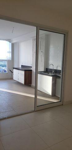 Aluguel ou Venda de Apartamento Alto Padrão na melhor Localização do Aquárius - Foto 4
