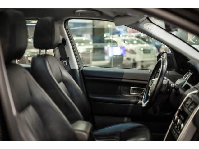 Land Rover Discovery SPORT HSE 2.2 7L 4P - Foto 6