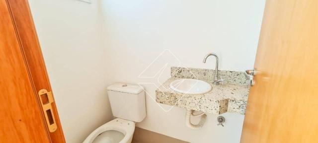 Apartamento com 3 dormitórios à venda, 91 m² por R$ 375.000 - Residencial Orquídeas - Resi - Foto 12