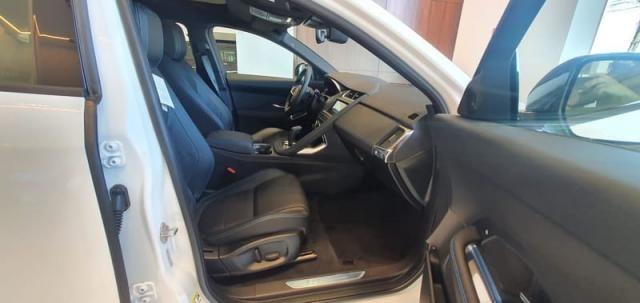 JAGUAR E-PACE R-DYNAMIC S 2.0 AWD 249CV AUT - Foto 8