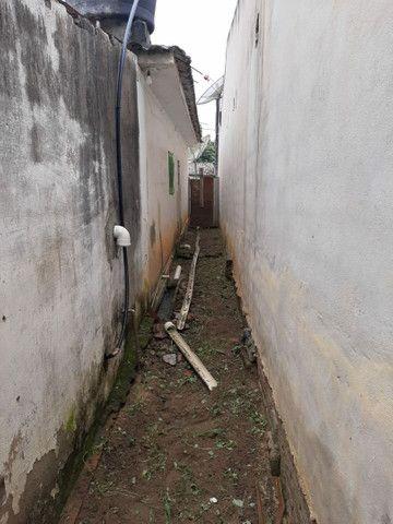 Vendo casa em Jupi, com terreno na parte de atrás. - Foto 7