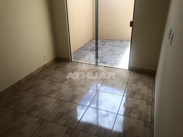 Kitchenette/conjugado para alugar com 1 dormitórios cod:715 - Foto 15