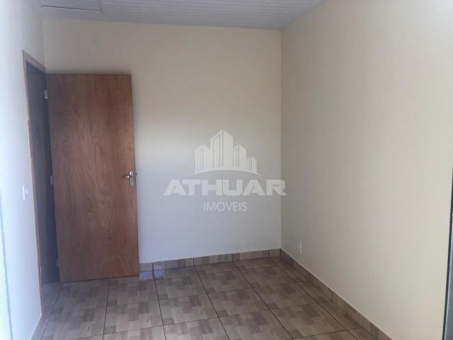 Kitchenette/conjugado para alugar com 1 dormitórios cod:715 - Foto 20