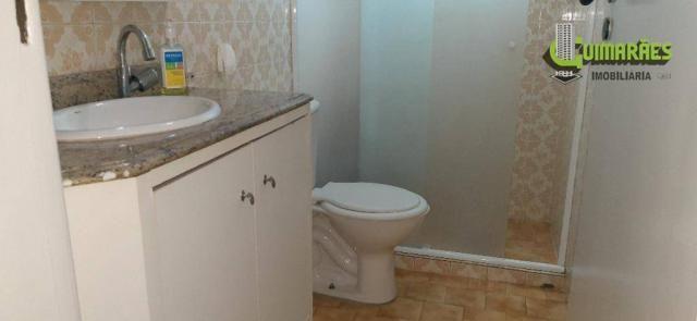 Apartamento com 2 dormitórios - Caixa D Água - Foto 15