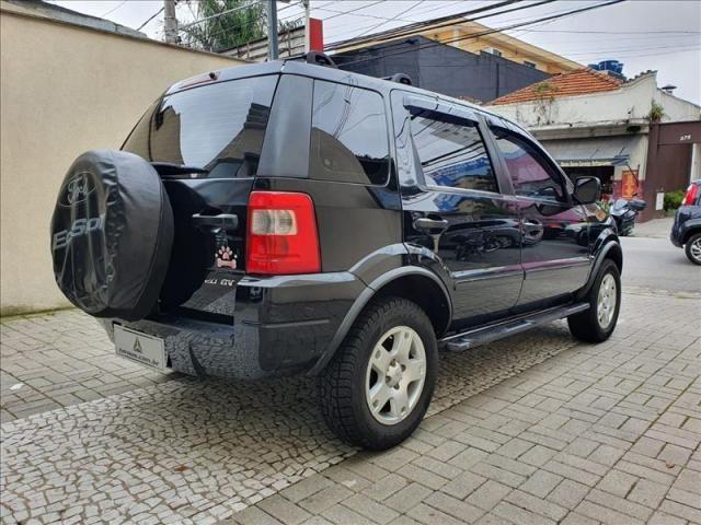Ford Ecosport 2.0 Xlt 16v - Foto 6