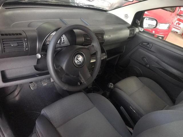 VW- Fox 1.0 2007/2008 - Foto 7