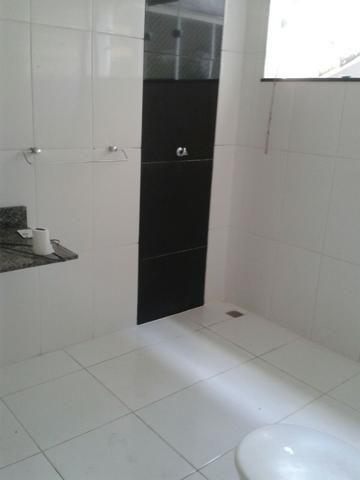 Vende-se Apartamento Verbo Divino, Barra Mansa-RJ - Foto 17