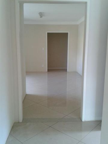 Vende-se Apartamento Verbo Divino, Barra Mansa-RJ - Foto 6