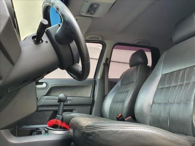 Ford Ecosport 2.0 Xlt 16v - Foto 10