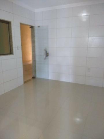Vendo casa em condomínio - Foto 5
