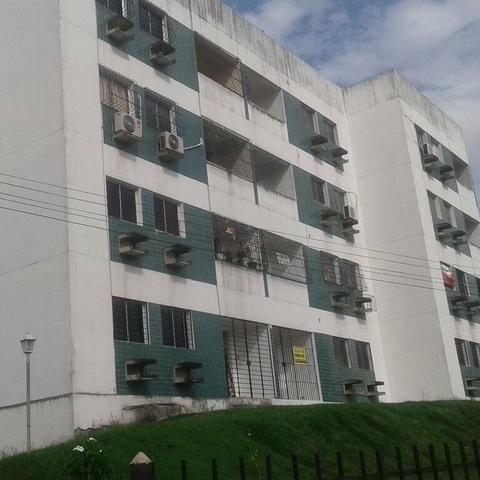 Apartamento para repassar ou alugar - Foto 7