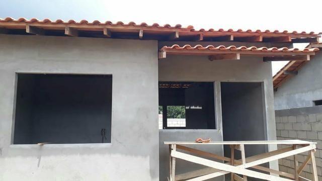 """ Residencial Golden Manaus no Iranduba. - Foto 8"