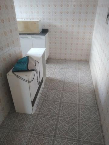 Apartamento Vendo * - Foto 4