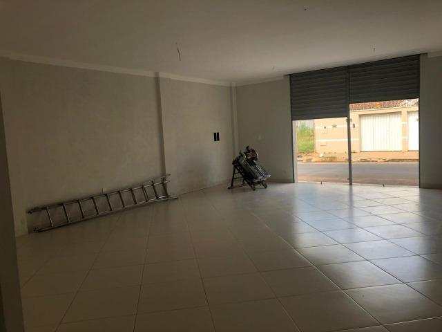 Vendo apartamento + loja - Foto 14