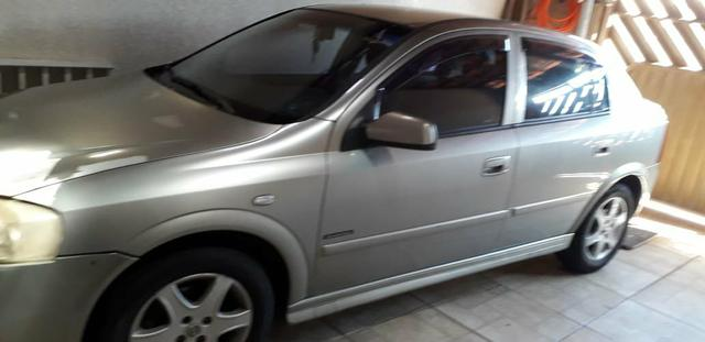 Vendo Astra Advantage 2.0