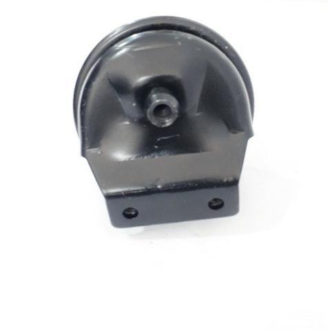 Coxim Calço Motor Dianteiro Frontal Chery Celer 1.5 16v - Foto 4