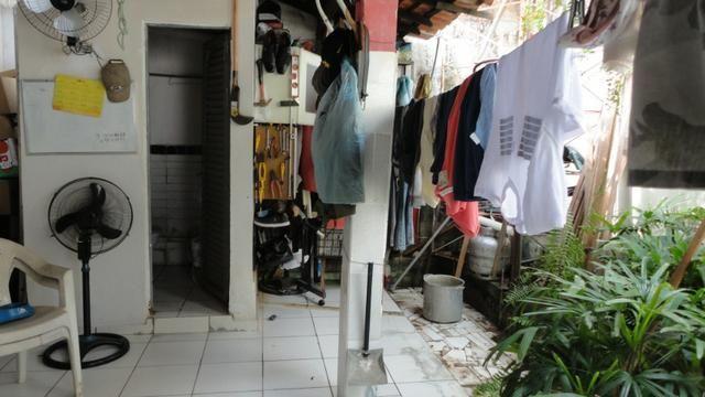 Vende-se está Casa (Quitada) - Foto 19