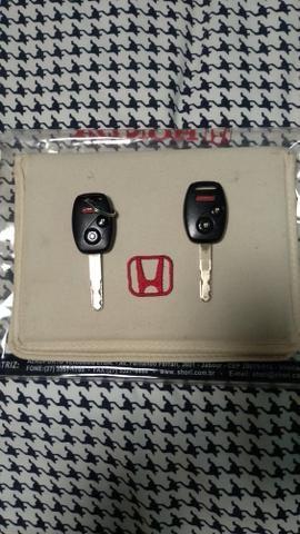 Honda City EX Top - Foto 7