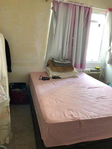 Vendo apartamento com 3 dormitórios em Balneário Camboriú - Foto 13