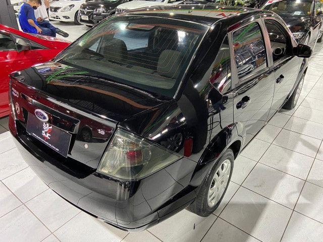 Ford Fiesta sedan 2013 1.6 manual Completo - Foto 4