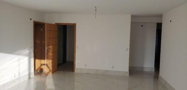 Aluguel ou Venda de Apartamento Alto Padrão na melhor Localização do Aquárius - Foto 2