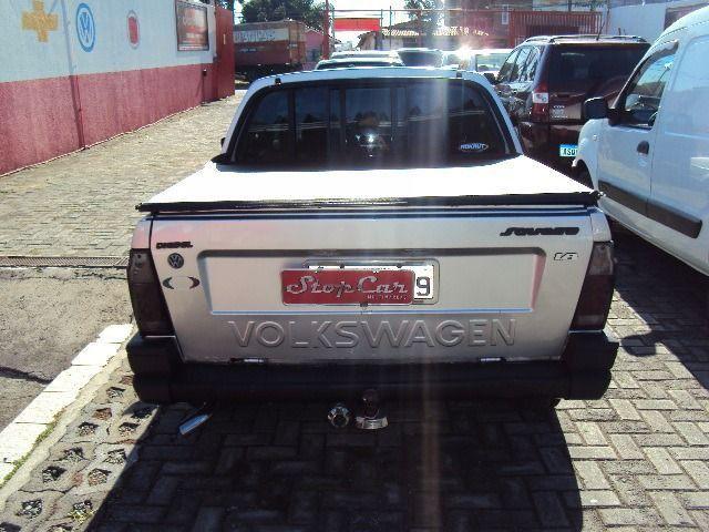 Saveiro diesel - Foto 3