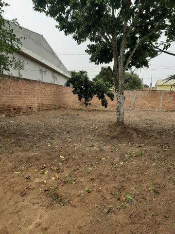 Vendo casa em Jupi, com terreno na parte de atrás. - Foto 15