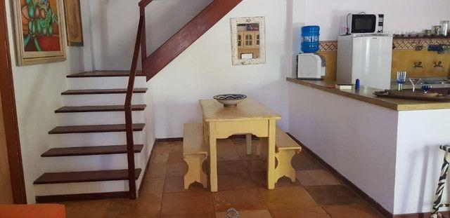 Casa Praia em Flecheiras - Foto 2