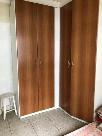Vendo apartamento com 3 dormitórios em Balneário Camboriú - Foto 2