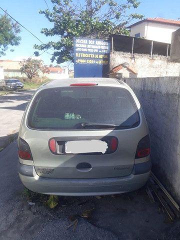 Scénic Oportunidade - Foto 2