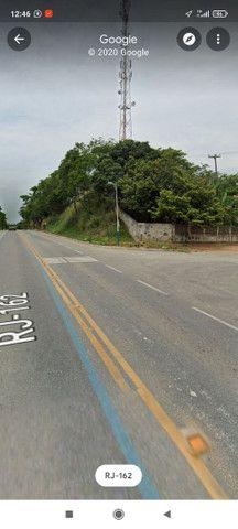 Terreno Extensão Serramar, Rio das Ostras 13x38 494m2 - Foto 3