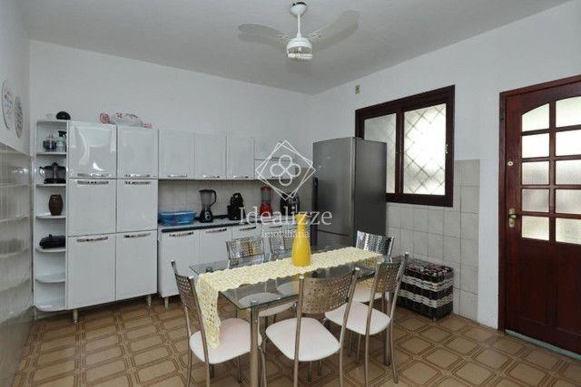 IMO.761 Casa para venda Brasilândia-Volta Redonda, 3 quartos - Foto 7