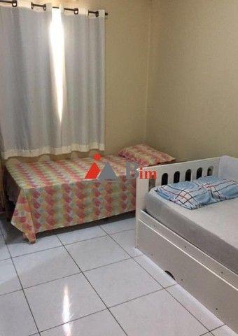 BIM Vende Casa em Gravatá, 02 Quartos - Piscina - Foto 10