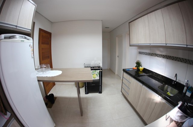 Casa à venda com 3 dormitórios em Fraron, Pato branco cod:937272 - Foto 10