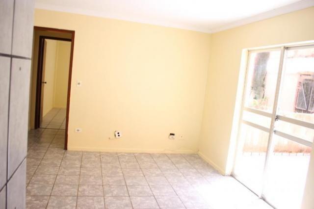 Apartamento para alugar com 1 dormitórios em Jardim universitario, Maringa cod:L25481 - Foto 2