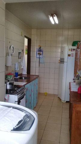 Lindo Apartamento Residencial Parque das Orquídeas com Sacada - Foto 17