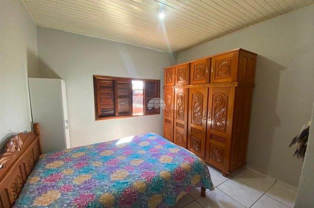 Casa à venda com 3 dormitórios em Novo horizonte, Pato branco cod:937235 - Foto 14