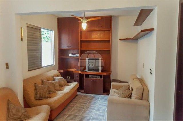 Casa à venda com 3 dormitórios em Balneário shangrila 2, Pontal do paraná cod:145739 - Foto 19