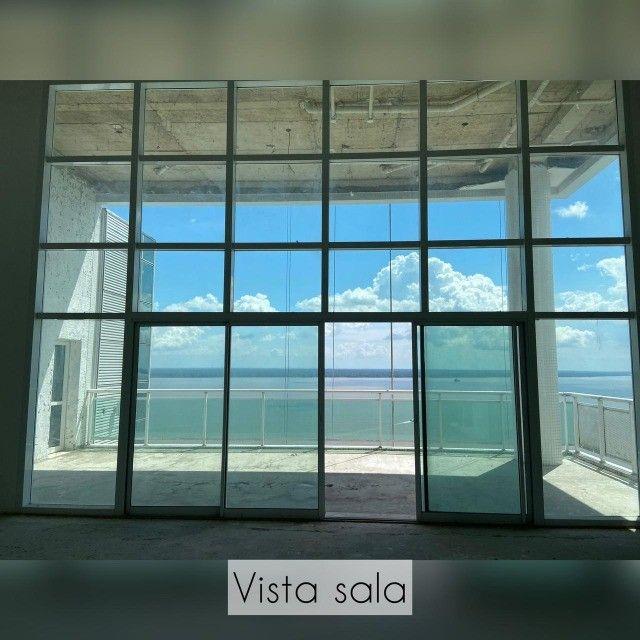 Mirage Bay - Andar alto-  Doule View - 323m²  - Foto 5