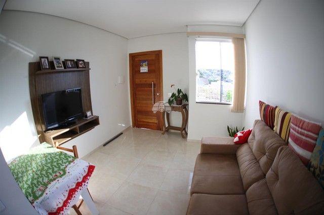 Casa à venda com 3 dormitórios em Fraron, Pato branco cod:937272 - Foto 6