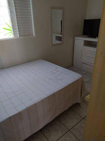Casa com 5 dormitórios à venda, 100 m² por R$ 400.000,00 - Recanto dos Pássaros - Cuiabá/M - Foto 6